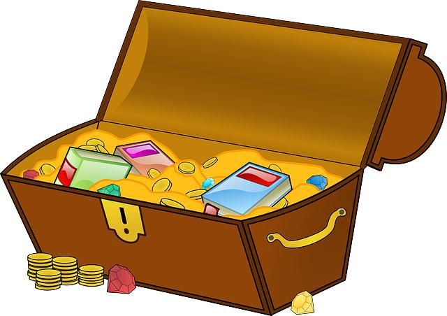 http://pixabay.com/static/uploads/photo/2013/07/13/13/54/treasure-161753_640.png