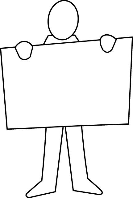Poster, Bildquelle: pixabay.com