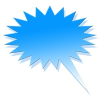 Sprechblase, www.pixabay.com