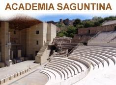 2013 ACADEMIA SAGUNTINA in Sagunto, June 30 - July 7