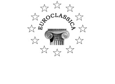 Euroclassica Silver Jubilee Conference Athens 2016. Papers of the Conference