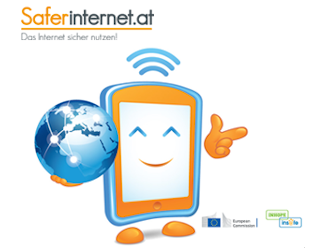 Countdown zum Safer Internet Day 2020