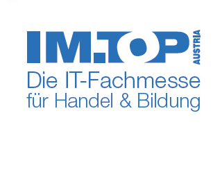 ITK-Messe am 25.September in Vösendorf