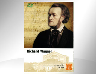 918-Im Medienverleih: Richard Wagner