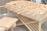 Tischler Tisch