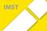 Imst Logo