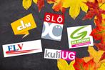Logos Lehrervereine