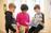 Kinder lesen Zeitschrift