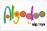 Logo Algodoo