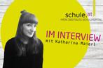 Katharina Maierl