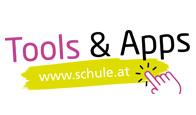 Tools & Apps Logo