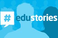 edustories Logo