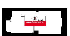 Ein Unternehmer der Innovationsholding des Landes Oberösterreich.