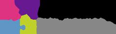 digikomp Logo