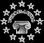 Euroclassica Logo
