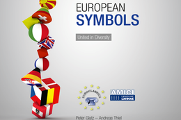 European Symbols: First Edition August 28, 2015