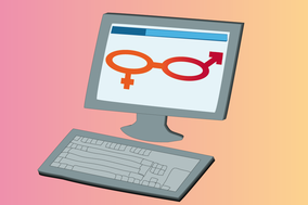 Gender & E-Learning