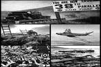 http://commons.wikimedia.org/wiki/File:Korean_War_Montage.jpg