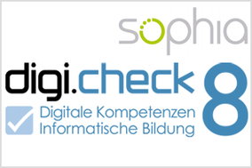 digi.check8 - In-Application Testung