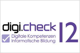 digi.check12 - Onlinetest
