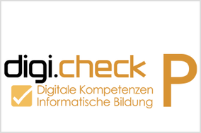 digi.checkP - Onlinetest