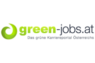 (c) www.green-jobs.at