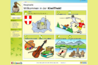 kiwithek.kidsnet.at, 29.04.2013