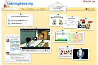 http://learningapps.org, 11.05.2012