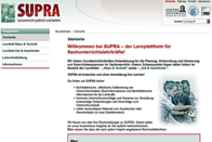 Screenshot: supra-lernplattform.de (10.05.2016)