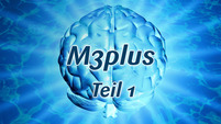 M3plus-Methode
