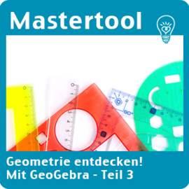 Mastertool - EduGroup