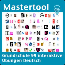 Mastertool - EduGroup